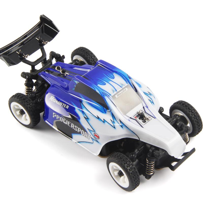 1:28 2.4Ghz RC Car Radio Control Voiture Telecommande Rechargeable Off-Road RC Car Vehicle Model Truck Remote Control Car gift hsp baja 94111 4wd 1 10th off road monster truck brontosaurus rc hobby car with 2 4g ghz radio control model
