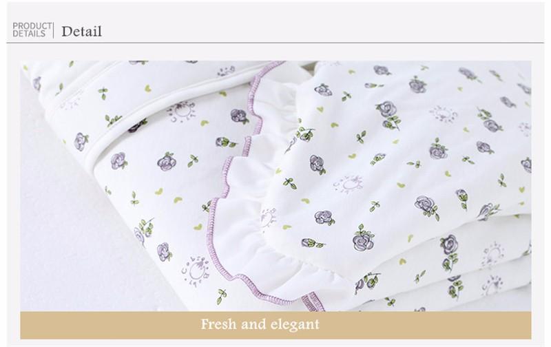 Baby Blanket (16)