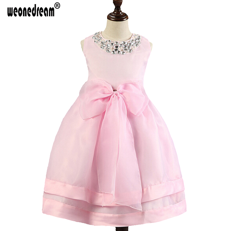 Online Get Cheap Infant Pageant Dresses -Aliexpress.com | Alibaba ...
