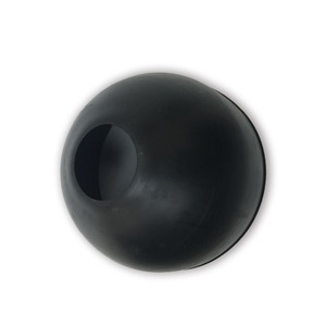 Image 3 - AC9680 buy china direct pcp air gun gas cylinder 4500psi tank rubber protector scuba tank cups for 3l scuba tank ACECARE 2019
