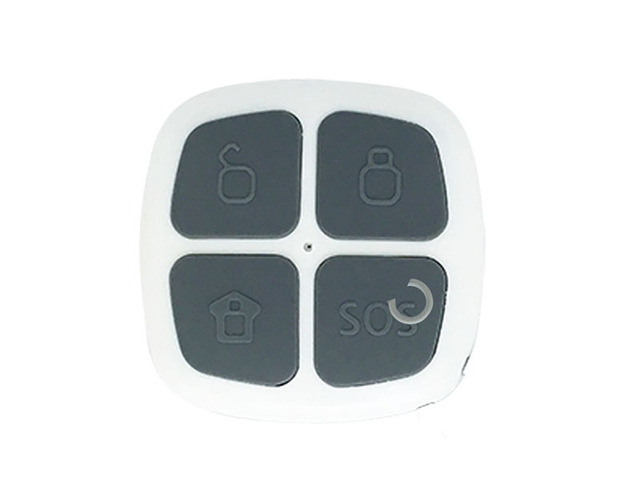 GSM alarm system wifi alarm system home security alarm system wireless with English, French,Russian,Spanish,Dutch  and  APP