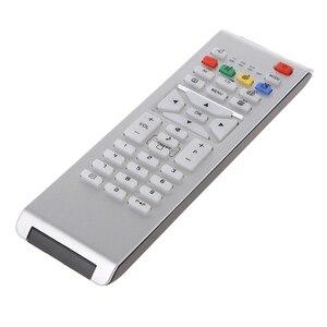 Image 5 - 1 Pc ABSใหม่รีโมทคอนโทรลเปลี่ยนสำหรับPhilips TV/DVD/AUX RM 631 RC1683701/ 01 RC1683702 01สีดำ & Silver