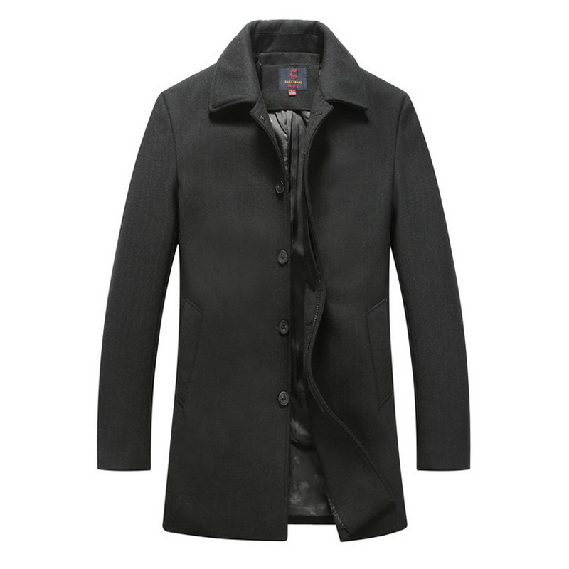 CARANFIER Leather Jacket Outerwear Men Faux Vintage Men Leather Suede Jacket Casaco Jaqueta Moto Casaco Masculino
