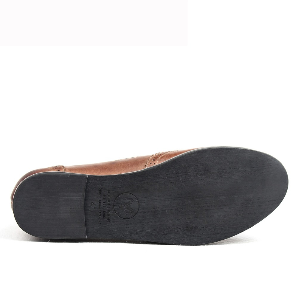 Moda cáqui Para Mycolen De Mocassins Masculinos Hombre cinza Homens Inverno Zapatillas Couro Caminhada Sapatos 2018 Calçados Adulto Quente Casuais Confort Preto dwRXRqxgr