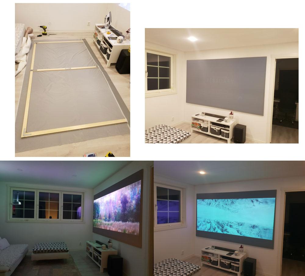 salange projector screen (1)