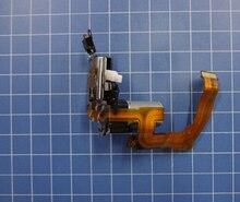 Reparación y sustitución de piezas A37 A35 A55 A33 SLT-A55 SLT-A33 SLT-A35 SLT-A37 grupo motor Modelo de Intervención para la cámara de Sony