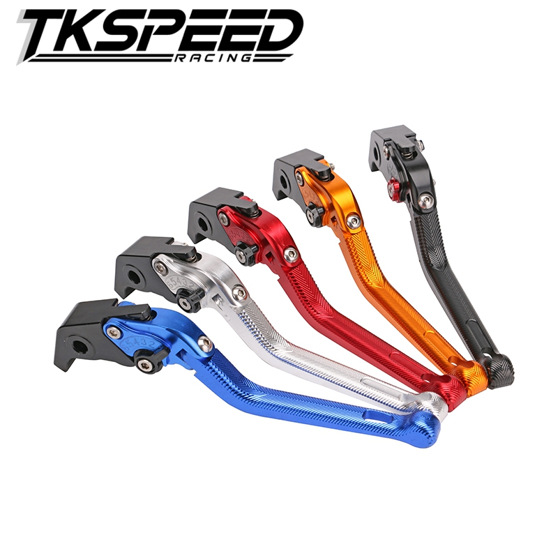 Motorcycle CNC Short Brake Clutch Levers For Yamaha YZF R6 1999 2000 2001 2002 2003 2004 R1 2002 2003 R6S FZ1 FAZER стоимость