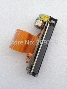 58MM Printer Mechanism Mini Printer Head Fujitsu FTP 628MCL103