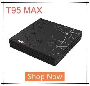 t95 max