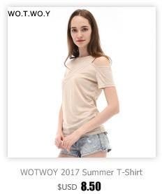 HTB1qL3GRFXXXXaoXFXXq6xXFXXXn - High Quality Plain T Shirt Women Cotton Elastic Basic T-shirts