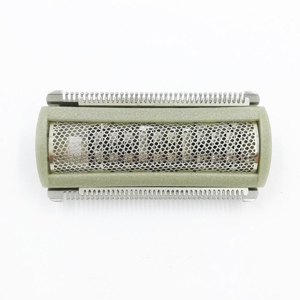 Bodygroom Trimmer Shaver Foil For Heads SGB315 XA2029 TT2021 2022 TT2030 TT2039 TT2040 BG2024 BG2026 BG2028 BG2036 BG2038 BG2040