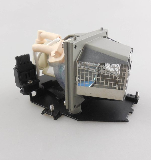 BL-FP180B / SP.82Y01G.C01  Replacement Projector Lamp with Housing  for  OPTOMA EP7150