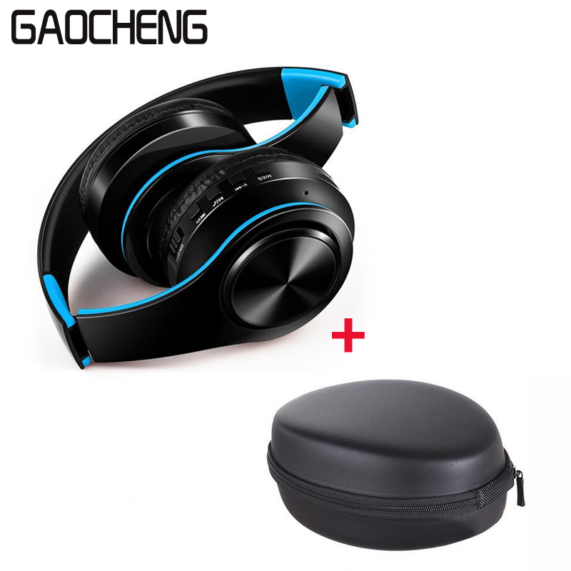 Mini Wireless Bluetooth Earphone Headphone With Stereo Microphone Noise Cancelling wireless earpiece Headset For Xiaomi Samsung wireless bluetooth headset mini business headphones noise cancelling earphone hands free with microphone for iphone 7 6s samsung