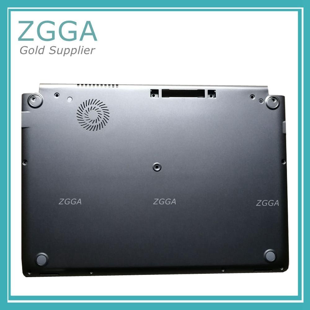 где купить Laptop Palmrest for Toshiba PORTEGE Z30 Z30-A Z30-A1301 GM903603561D-A Base Bottom Shell Back Cover LCD Rear Lid GM903603411D-A дешево