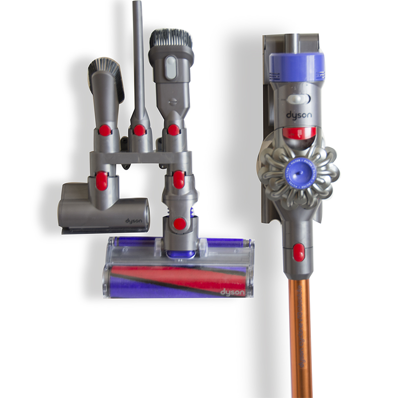 Dyson accessory dyson ds37 allergy musclehead цена