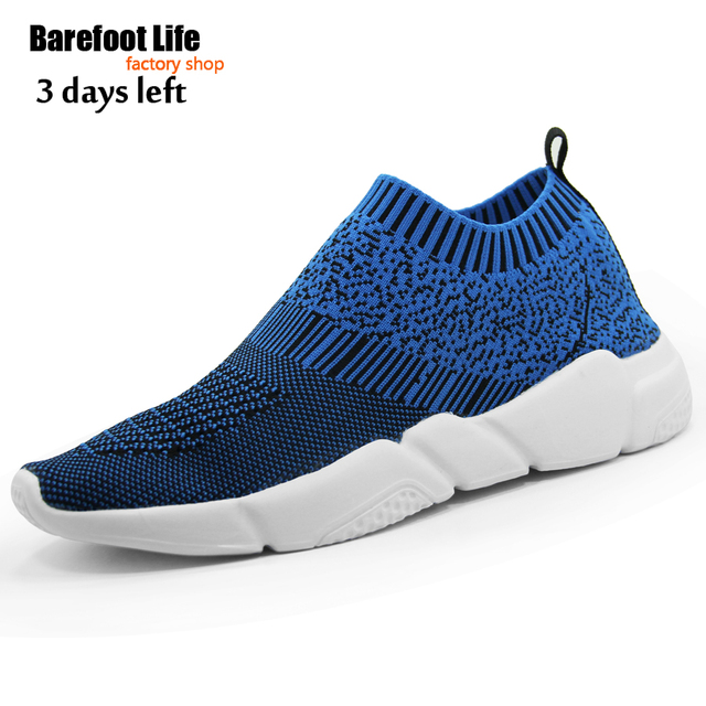 computer woven upper soft well comfortable sneakers woman & man  2017,breathable light spore running