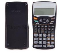 2016 Sharp El-531wh-bk Computer Scientific Advanced High Quality Calculator 272 Functions Calculadora better than 991ES