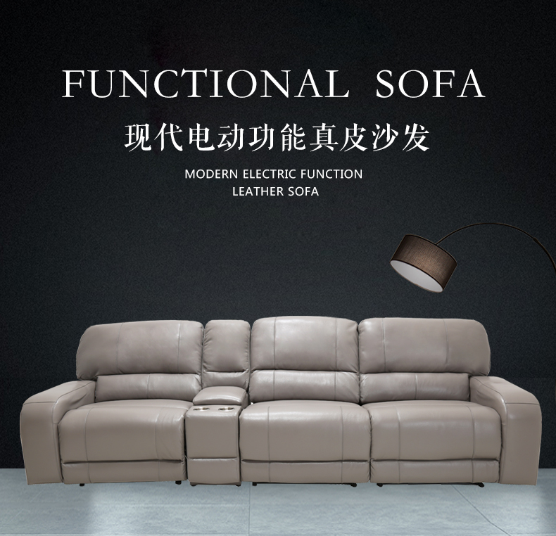 Prime Us 748 6 5 Off Living Room Sofa Set 4 Seater Sofa Recliner Electrical Couch Genuine Leather Sectional Sofas Muebles De Sala Moveis Para Casa In Ibusinesslaw Wood Chair Design Ideas Ibusinesslaworg