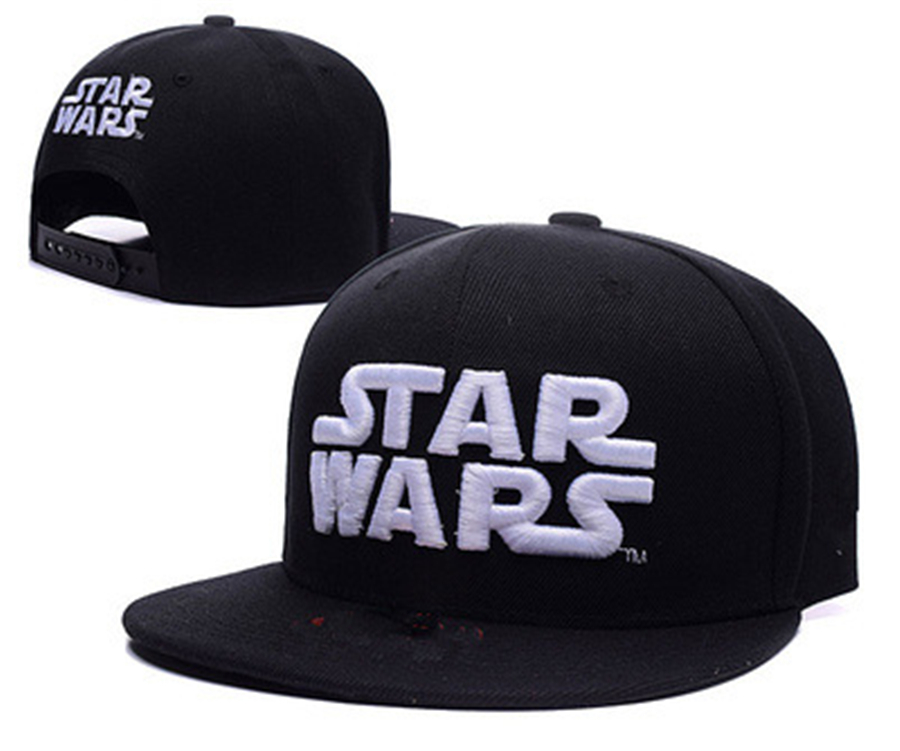 b8a0f87748e8c Detail Feedback Questions about Adult s Star wars Galactic Empire Baseball  cotton Cap Adjustable embroidery Stormtrooper Hat Hip Hop Hat Snapback  Costumes ...