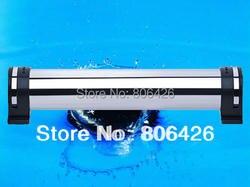 304 нержавеющая сталь фильтр для воды PVDF Ultrafiltration Purifier1200L/H (102 мм диаметр) коммерческий/домашний кухня StreightDrink UF фильтр