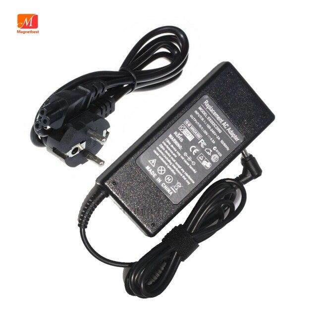 """AC Adapter Ladegerät Für # """"JBL Boombox tragbare lautsprecher Drahtlose Bluetooth Outdoor Hifi Lautsprecher 20V 4.5A Netzteil"""