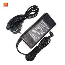 """AC adaptör şarj cihazı # """"JBL Boombox taşınabilir hoparlör kablosuz Bluetooth açık Hifi hoparlör 20V 4.5A güç kaynağı"""