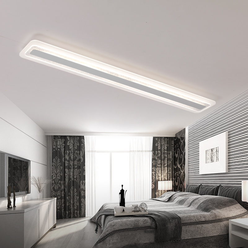 Led Ceiling Office Modern Minimalist Living Room Bedroom Corridor Best Bedroom Home Office Minimalist Property