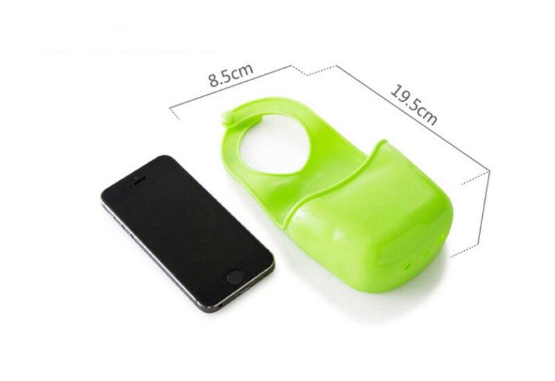 Kreative Klapp Silikon Hängen Küche Schwamm halter Schwamm Lagerung Rack Korb Waschen Tuch Oder Wc Seife Regal Veranstalter