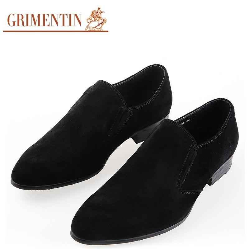 Online Get Cheap Blue Mens Dress Shoes -Aliexpress.com | Alibaba Group
