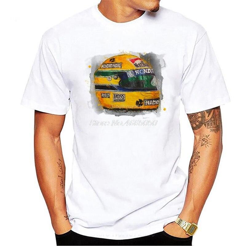 free-shipping-100-polyester-ayrton-font-b-senna-b-font-helmet-men-t-shirt-short-sleeve-summer-clothing-for-adult-o-neck-fitness-tshirts-homme