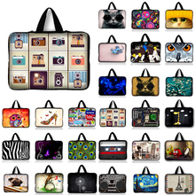 Laptop bag 17.3 17 15.6 15 14 13 12 10.1 inch Women computer bags PC handbags notebook bag For Macbook Asus Dell Acer HP