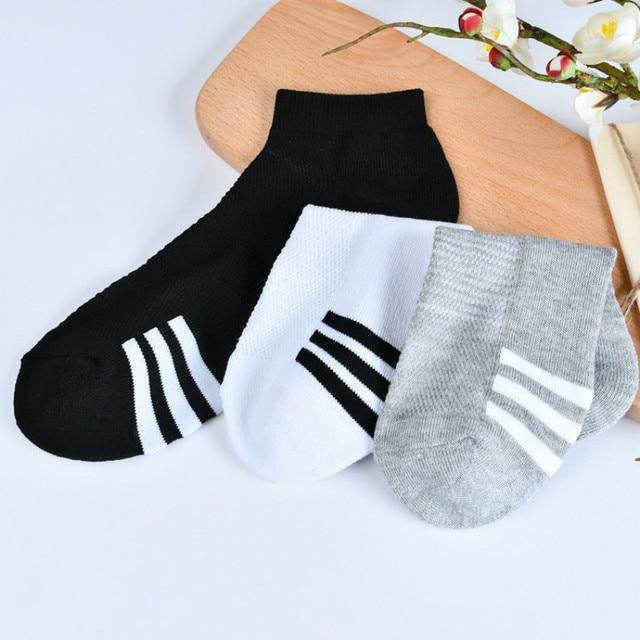 € 2.26 |Été Hommes femmes Coton Sport Chaussettes de Basket Ball chaussettes Vélo Chaussettes chaussettes Courtes dans de sur | Alibaba