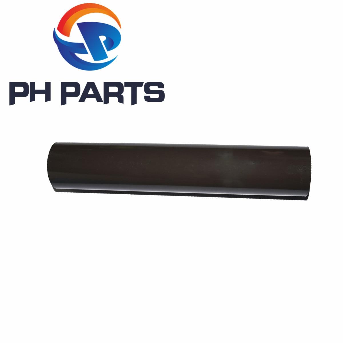 1X B238-4070 B180-4101 de fixation de l'unité de fixation pour ricoh MPC2000 MPC2500 MPC2800 MPC3000 MPC3300 ceinture de fusion