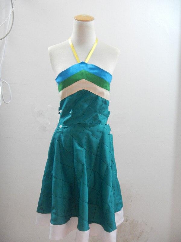 Vendi платья