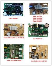 DA41-00822A/DA41-00822B/DA41-00751A/DA41-00188A/DA41-00434A HGFS-106/DA41-00804A Gebruikt Werken