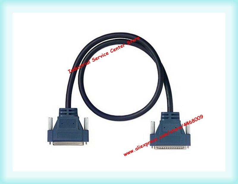 SH37F-37M cable 778621-01 line 1 m 37 pinSH37F-37M cable 778621-01 line 1 m 37 pin