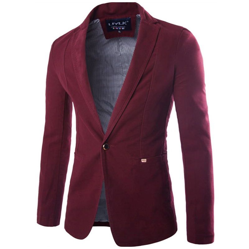 Find great deals on eBay for mens red blazer. Shop with confidence.