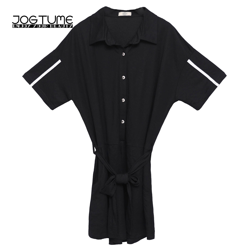 2018 Summer Black Elegant Jumpsuits for Women Retro Print Plus Size Party Romper Playsuits Womens Jumpsuit Shorts Office Work
