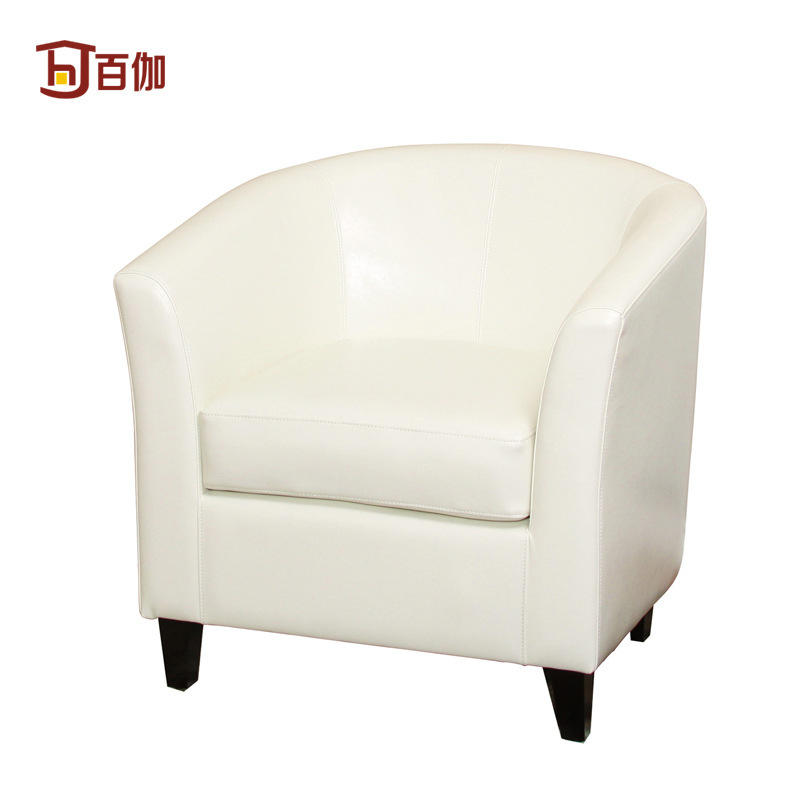 Chair Backpack Picture More Detailed About Gamma One Single Seat Sofa Supplieranufacturers At Alibaba Com