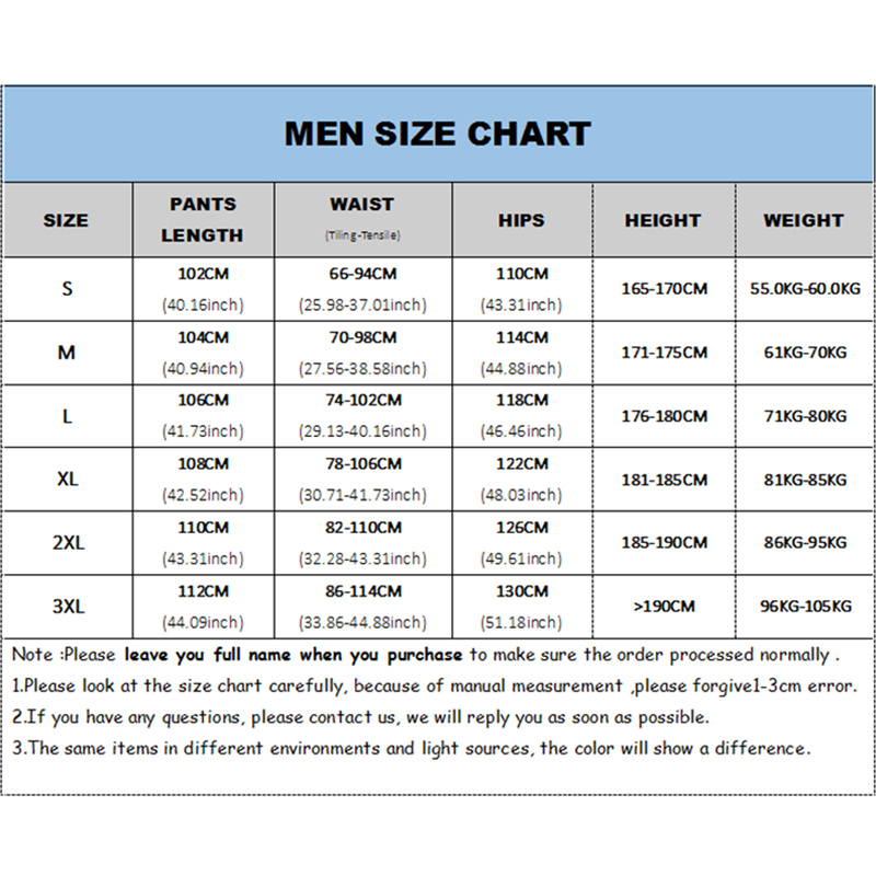 WEITU Mens Softshell Quick Dry Breathable Pants Outdoor Sports Waterproof Trekking Hiking Camping Climbing Males Trousers