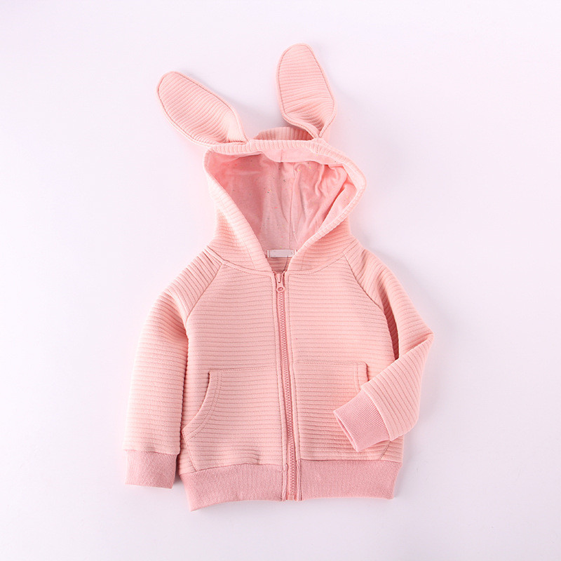 Retail-3-10years-Long-Sleeve-sweatshirt-hoodies-bunny-coat-baby-kids-children-girls-boys-Clothes-Infant-spring-fall-4