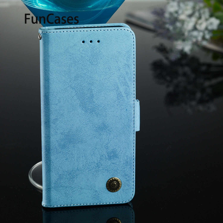Trường hợp Đối Với Huawei Nova 4 Trường Hợp Wallet Lật Cho Huawei carcaso Người Bạn Đời 10 Lite 20 Pro 20X P8 2017 P30 p20 P10 P Thông Minh Nova 3 3i