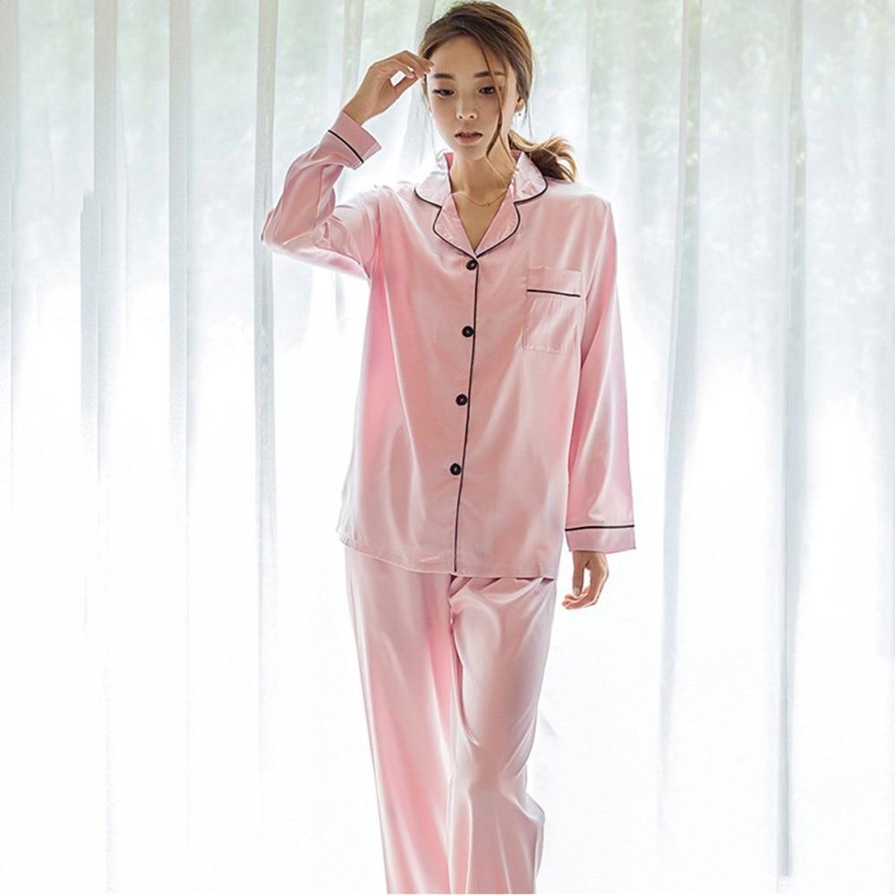 Buy cozies pajamas and get free shipping on AliExpress.com ae651b9f2