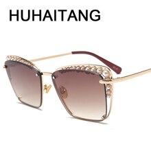 Gafas de sol de Las Mujeres gafas de Sol Gafas Lentes Oculos Gafas gafas de Sol Gafas de Sol Feminino Feminina Mujer Gafas de Sol Luneta Femme