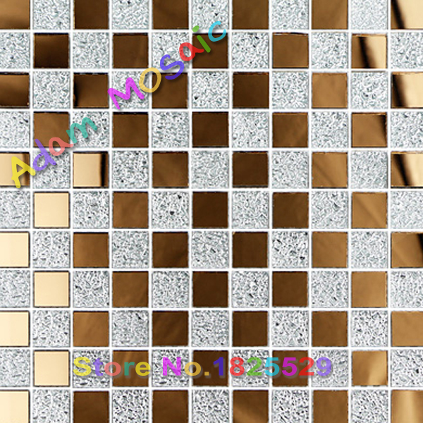 Mirror Panels For Walls glass tile panels mirror wall coverings cheap mosaic for bathroom
