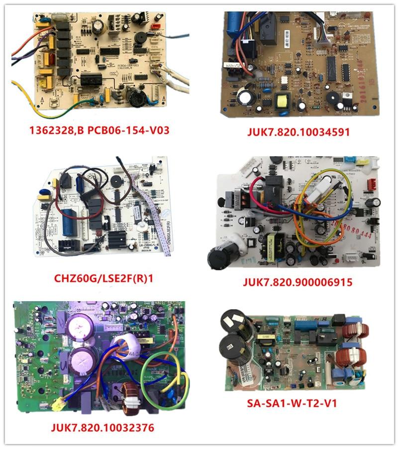 1362328,B PCB06-154-V03  JUK7.820.10034591  CHZ60G/LSE2F(R)1  JUK7.820.900006915  JUK7.820.10032376  MC201YS  SA-SA1-W-T2-V1 