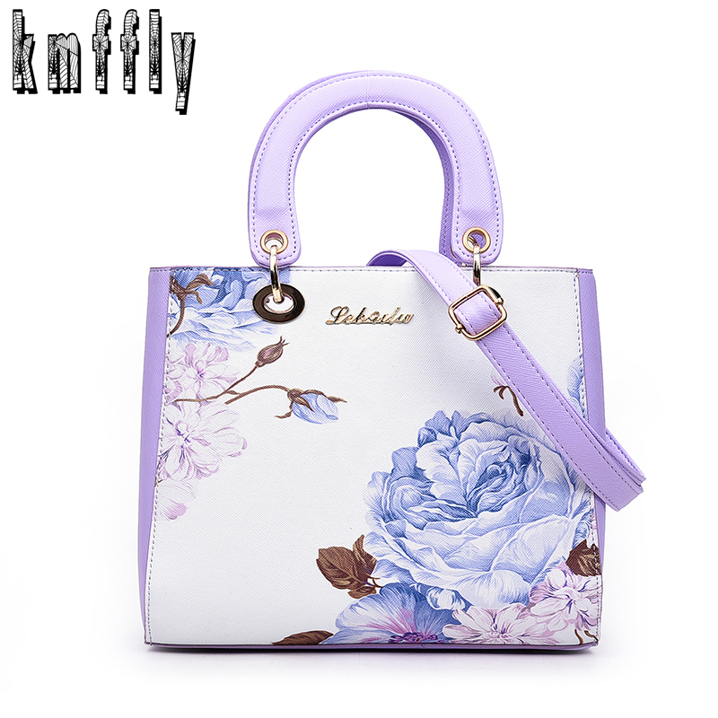 Luxury sac a main 2016 women handbags famous brand pu leather handbags high quality women tote bags print bag for lady's bolsas printed letters handbags new hot brand women small tote bag hand bag famous designer high quality handbags sac main femme bolsas