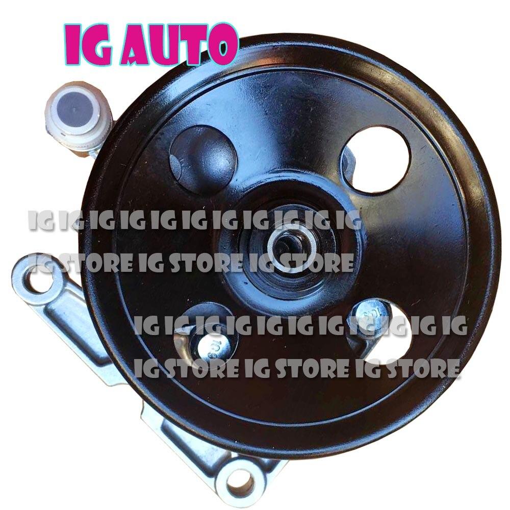 Power Steering Pump For Mercedes Benz C 240 T C 240 GL 450 GL 500 ML 230 ML 270 CDi ML320 ML 430 ML 400 CDi 541024210 045201051