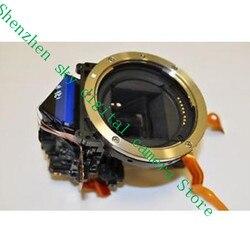Nowy 1100D Rebel T3 pocałunek X50 korpus główny okno lustro bez migawki wizjera do Canon 1100D