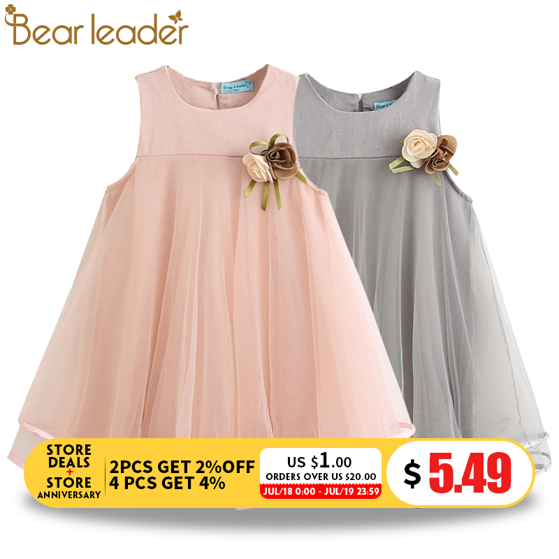4f06efbeb Free shipping on Dresses in Girls' Clothing, Mother & Kids and more ...